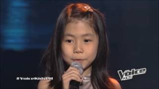 Titanium | The Voice | Blind Auditions | Worldwide Video