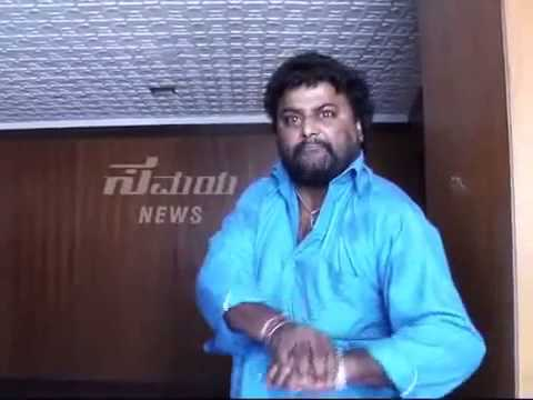 Video Huccha venkat goes wrong on audience in theater download in MP3, 3GP, MP4, WEBM, AVI, FLV January 2017