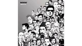 Ratatat - Nightclub Amnesia - YouTube