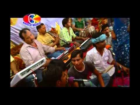 Video Sanya Maja Marle | Nahihar Mein Raheli | Khesari Lal download in MP3, 3GP, MP4, WEBM, AVI, FLV January 2017