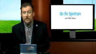 Ed Asner's Response to Autism Speaks Criticism
