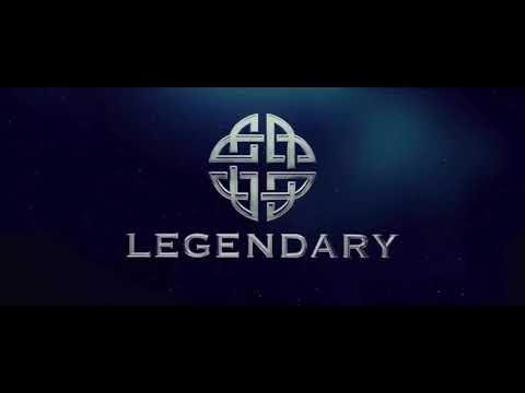 Warcraft 2 trailer