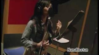 水樹奈々 アルビレオ - Nana Mizuki - Albireo