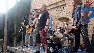 Video ZTP - Málo Peněz (Městečko)