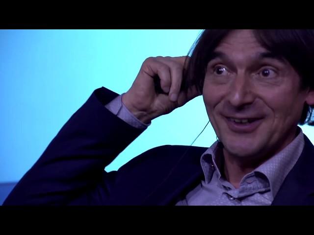 Ulrich Dupree über Ho´oponopono Teil 1