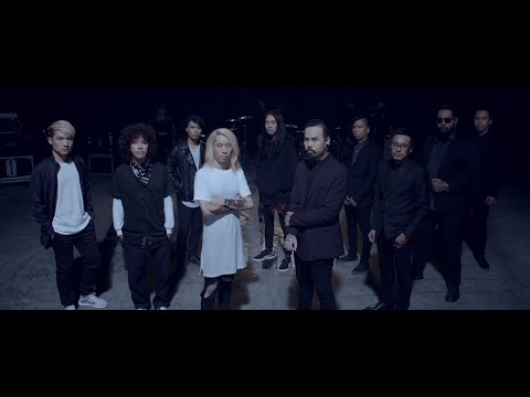 ����駡ѹ (TOGETHER)  [MV] - RTSM