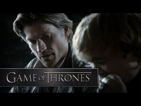 Game of Thrones 1.07 (Preview)