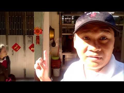 street walk macau expectedly nahuli ako nang pulis period