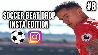 ► Hit like & subscribe if you enjoyed! Thank you for watching► Support me! ✓ Support on: https://twitter.com/Rehan_R19✓ Support on: https://www.instagram.com/rehan_r19/✓ Support on: https://www.instagram.com/soccerkingtv/Second Channel: RRCompsSong List #80:00 - Keys N Krates - Dum Dee Dum (JiKay Remix)0:06 - aerochord - boundless0:14 - The Chainsmokers & Coldplay - Something Just Like This 0:21 - blasterjaxx - heart starts to beat0:27 - What So Not - Touched (Slumberjack Remix)0:36 - dan farber - fresh off the grill0:44 - tobu - life0:53 - Jetta - I'd Love To Change The World (Matstubs Remix) 1:01 - Jack Garratt - Surprise Yourself (Gryffin x Manila Killa Remix)1:10 - zedd & alessia cara - stay1:16 - kygo & selena gomez - it ain't me (codeko remix)1:23 - aerochord - 4u1:29 - Anne-Marie - Ciao Adios (Decoy! Remix)1:38 - Desmeon - Hellcat [NCS Release]1:47 - fabian mazur - sun goes down (beatsmash remix)1:54 - Elektronomia - Vision2:03 - Graves & Jupe - VHS (TITUS Remix)2:11 - jinco - tokyo2:19 - w&w - the one2:28 - Diviners - Savannah (feat. Philly K) [NCS Release]2:34 - Migos - T-Shirt (Y2K & AVIDD Remix)2:42 - Zedd, Alessia Cara - Stay (BOXINLION & Maliboux Remix)2:50 - MARSHVLL - The VibeOutro Song: The Drop In The Club 2 by Niklas Gustavsson - [Trap Music]