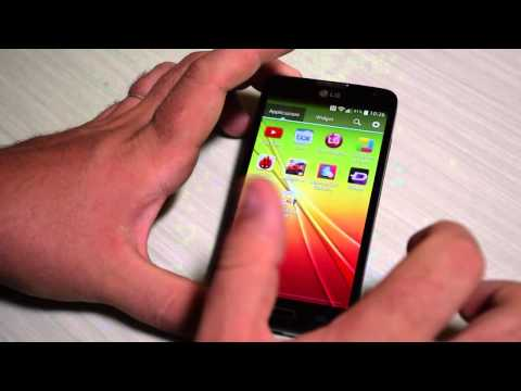 Video: LG L90, video recensione e conclusioni