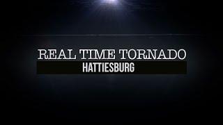 Video Tornado Alley-Real Time Tornado on Weather Channel – featuring Hattiesburg (Part 1) MP3, 3GP, MP4, WEBM, AVI, FLV Juli 2019