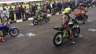 Video ROAD RACE SECAPA SUKABUMI  MOTOR SPORT MP3, 3GP, MP4, WEBM, AVI, FLV Mei 2019