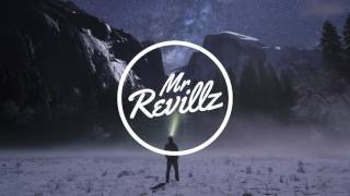 ♫ Aash Mehta - Hold Onto Me (ft. Aviella) ♫↳ http://smarturl.it/CJR-StardustFor more quality music subscribe here → http://bit.ly/J9hEMWMrRevillz on Spotify → http://spoti.fi/1VB7bZB• Follow MrRevillzYoutube - http://youtube.com/MrRevillzFacebook - http://facebook.com/MrRevillzSoundcloud - http://soundcloud.com/MrRevillzSpotify - http://spoti.fi/1UKVReLTwitter - http://twitter.com/MrRevillzInstagram - http://instagram.com/MrRevillz_Snapchat - MrRevillz• Follow Aash MehtaFacebook - http://facebook.com/djamehtaSoundcloud - http://soundcloud.com/aash-mehta• Follow AviellaFacebook - http://facebook.com/Aviella-Winder-133455951652Soundcloud - http://soundcloud.com/aviella-winder• Picture by Jason Strullhttp://bit.ly/2mbTB7y• Get a MrRevillz T-Shirt!http://mrrevillz.bigcartel.comFor any business enquiries, photo and song submissions or anything else please do not hesitate to contact us - Info@MrRevillz.com