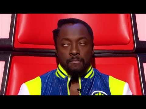 thevoice - This is the last of the blind auditions. Next week the battle rounds begin. For more about Tom Jones and to participate in a fan community, please visit: www...