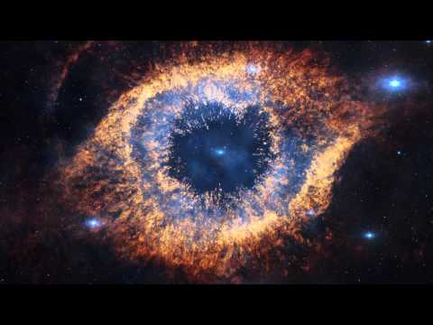 432Hz | Healing Music | Derived from Cosmos | 8 HOURS