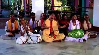 Radhe Gobinda Radhe Oriya Jagannath Bhajan By Bhikari Bala [Full Video Song] I Jagabandhu Hey Gosain