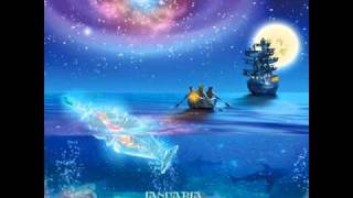 Download Lagu ianuaria - tintifax on acid Mp3