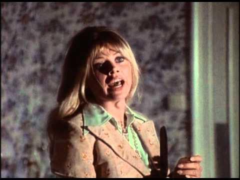 Asylum (1972) - Trailer