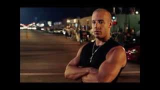 Nonton Fast and Furious 8 Soundtrack - In Egypt Film Subtitle Indonesia Streaming Movie Download