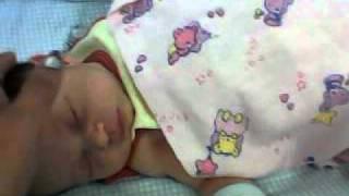 meus bebes na matenidadecamerawomandayane prima de magnafilhos de Daniel e Magna