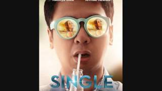 Nonton Link Download Film Single Film Subtitle Indonesia Streaming Movie Download
