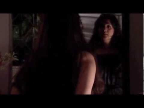 MOONMOON SEN Clip #4   Documentary FILM