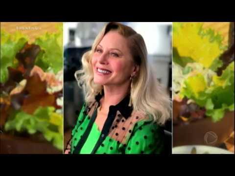 Nutricionista - Conheça as dietas mais populares entre as famosas