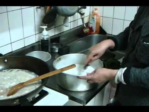 蔥 抓 餅 甜 粿 做法 電鍋 篇 楊 老師