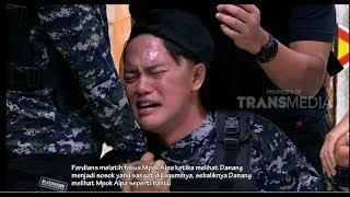 Video PUCAT, Danang Nangis Ketakutan Lihat Hantu | OPERA VAN JAVA (24/09/18) 4-5 MP3, 3GP, MP4, WEBM, AVI, FLV November 2018