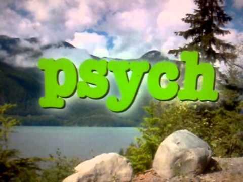 Psych season 7 OFFICIAL TRAILER USA network
