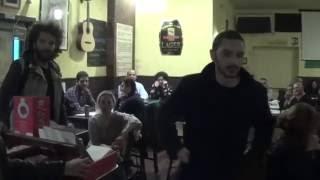 teatro-a-carta-stato-libero-di-zapoj-serie-teatrale-teatro-dei-limoni-Cultura