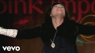 "Kari Jobe - ""Healer"" - Kari Jobe Live Performance"