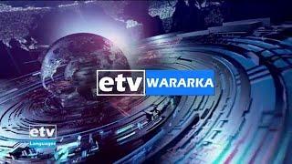 Warka 20/9/2012