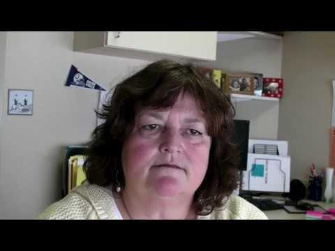 Pam's Bariatric Video Blog, Part 3 – Nine weeks post Lap band surgery