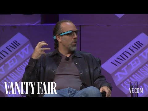 Jeremy Elkin - A grouping of disrupters from Google, SpaceX, Yelp, and PayPal spoke with The Information's Jessica Lessin. Watch Vanity Fair on The Scene: http://thescene.com Subscribe to the all-new...