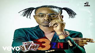 Video RYGIN KING - 3ZN (Audio Visual) MP3, 3GP, MP4, WEBM, AVI, FLV Februari 2019