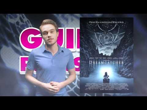 Die sechs besten schlechtesten Filme - Hustlebroke Special