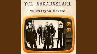 Yol Arkadaşları - Televizyon Ülkesi