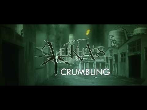 Overkhaos - Crumbling