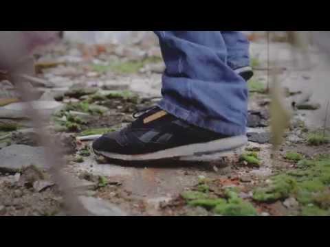 Kmieciu ft. Arson - Kocham Cię, życie (prod. Skot)