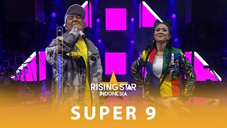 "Video Agung Mieke ""Dessert"" 
