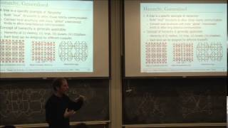 Carnegie Mellon-Parallel Computer Architecture 2012 -Chris Fallin-Lec 17- Interconnection Networks I
