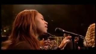 Video Holy Holy Holy Lord God Almighty  .. [Agnus Dei] MP3, 3GP, MP4, WEBM, AVI, FLV November 2018