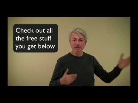 Free Music Marketing Tips Ezine Subscription from Bob Baker
