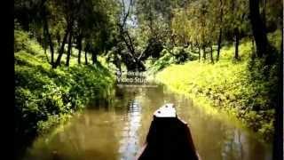 Thắng Cảnh Hầm Hô - Tây Sơn - Bình Định