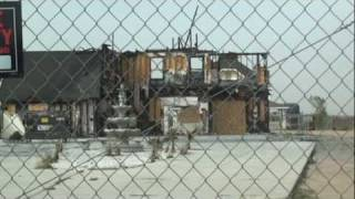 Victorville (CA) United States  city pictures gallery : I am Legend - Economic Collapse in America - Victorville Ca Part 7