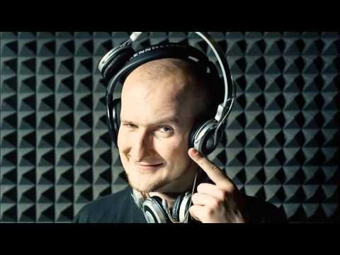 Tekst piosenki Grubson - Co ja mogę (gośc. Majkel) po polsku