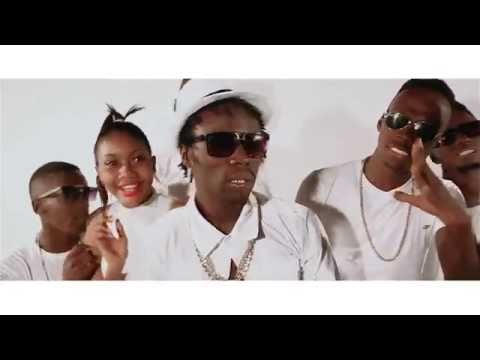 Imvura Yibi Baby By Swagger Team Ft Sat-b ( Official Video 2015 )