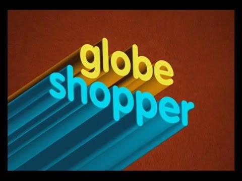 Globe Shopper: Sicily