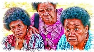 Fijian Songs 2016 about Fiji life Fijian Women on Vanua Levu in Savusavu. The new release of Fijian songs 2016 on Tongan Songs YouTube channel wish you enjoy...